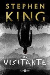 descargar epub El visitante – Autor Stephen King gratis