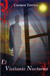 descargar epub El visitante nocturno – Autor Carmen Torrico