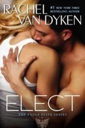 descargar epub Elect – Autor Rachel Van Dyken gratis