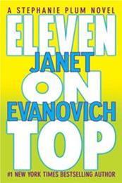 descargar epub Eleven on top – Autor Janet Evanovich