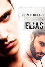 descargar epub Elias – Autor Erin E. Keller