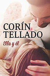 descargar epub Ella y él – Autor Corín Tellado