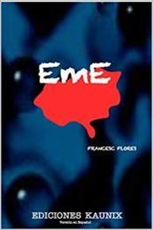 descargar epub EmE – Autor Francesc Flores Salgado gratis
