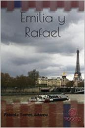 descargar epub Emilia y Rafael – Autor Fabiola Torres Adame