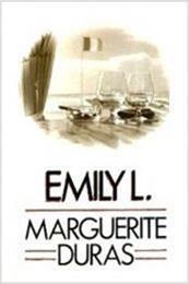 descargar epub Emily L. – Autor Marguerite Duras gratis