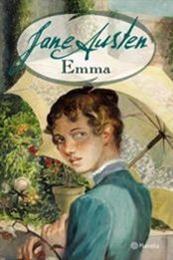 descargar epub Emma – Autor Jane Austen