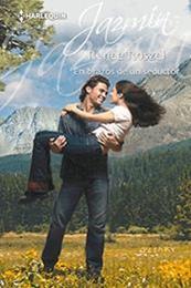 descargar epub En brazos de un seductor – Autor Renee Roszel