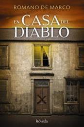 descargar epub En casa del diablo – Autor Romano De Marco