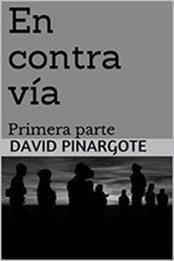 descargar epub En contra vía – Autor David Pinargote gratis