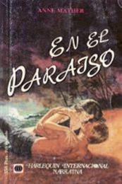 descargar epub En el paraíso – Autor Anne Mather