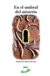 descargar epub En el umbral del misterio – Autor Francisco Soler Guevara