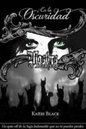 descargar epub En la oscuridad 2 – Autor Kattie Black gratis