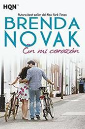 descargar epub En mi corazón – Autor Brenda Novak gratis