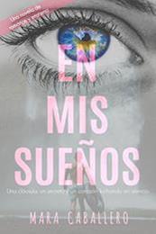 descargar epub En mis sueños – Autor Mara Caballero gratis