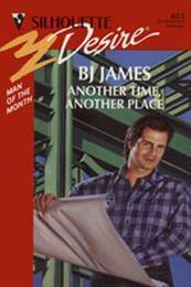 descargar epub En otro tiempo y en otro lugar – Autor B. J. James gratis
