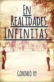 descargar epub En realidades infinitas – Autor Gonzalo Ry