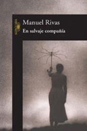descargar epub En salvaje compañía – Autor Manuel Rivas