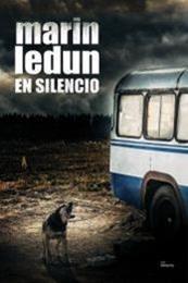 descargar epub En silencio – Autor Marin Ledun