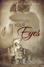 descargar epub En tus ojos – Autor Cardeno C.
