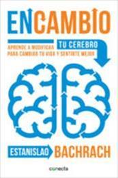 descargar epub EnCambio – Autor Estanislao Bachrach gratis