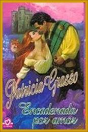 descargar epub Encadenanda por amor – Autor Patricia Grasso gratis