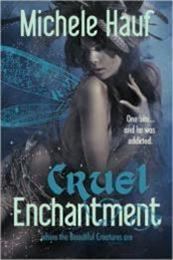 descargar epub Encantamiento cruel – Autor Michele Hauf