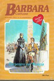 descargar epub Encuentro en Venecia/Lucía y el amor – Autor Barbara Cartland gratis