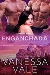 descargar epub Enganchada – Autor Vanessa Vale