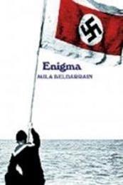 descargar epub Enigma – Autor Mila Beldarrain