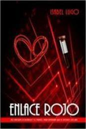 descargar epub Enlace rojo – Autor Isabel Lugo gratis