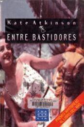 descargar epub Entre bastidores – Autor Kate Atkinson gratis