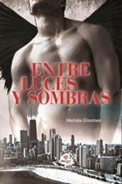 descargar epub Entre luces y sombras – Autor Mariela Giménez
