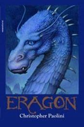 descargar epub Eragon – Autor Christopher Paolini