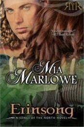 descargar epub Erinsong – Autor Mia Marlowe