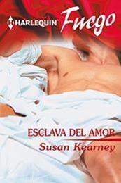 descargar epub Esclava del amor – Autor Susan Kearney