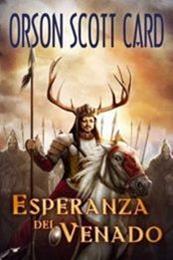 descargar epub Esperanza del Venado – Autor Orson Scott Card gratis