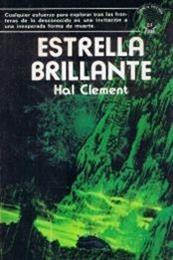 descargar epub Estrella brillante – Autor Hal Clement
