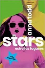 descargar epub Estrellas fugaces – Autor Anna Todd gratis