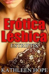 descargar epub Estriptis – Autor Kathleen Hope gratis