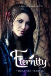 descargar epub Eternity – Autor Heather Terr