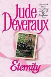 descargar epub Eternity – Autor Jude Deveraux gratis