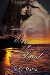 descargar epub Eva y Brad – Autor N. Q. Palm