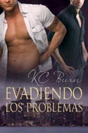 descargar epub Evadiendo los problemas – Autor K. C. Burn gratis
