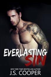 descargar epub Everlasting sin – Autor J. S. Cooper gratis