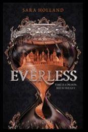 descargar epub Everless: La hechicera y el alquimista – Autor Sara Holland