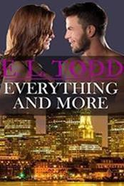 descargar epub Everything and more – Autor E. L. Todd