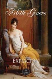 descargar epub Expiación – Autor Arlette Geneve gratis