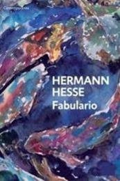 descargar epub Fabulario – Autor Hermann Hesse