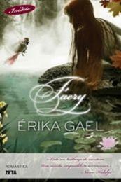 descargar epub Faery – Autor Érika Gael