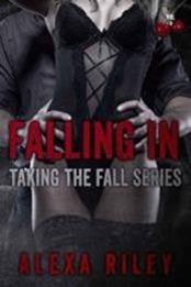 descargar epub Falling In – Autor Alexa Riley gratis